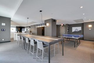 Photo 22: 905 1122 3 Street SE in Calgary: Beltline Apartment for sale : MLS®# A1087360