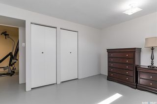 Photo 25: 3827 33rd Street West in Saskatoon: Confederation Park Residential for sale : MLS®# SK868468