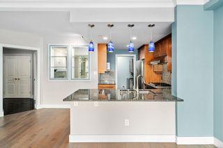 Photo 8: 715 21 Dallas Rd in : Vi James Bay Condo for sale (Victoria)  : MLS®# 875494