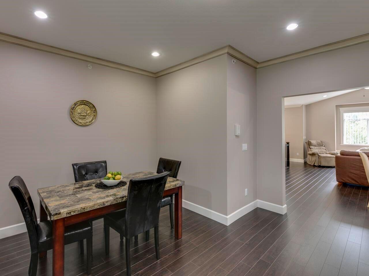 "Photo 13: Photos: 22845 126B Avenue in Maple Ridge: East Central House for sale in ""EAST CENTRAL MAPLE RIDGE"" : MLS®# R2594638"