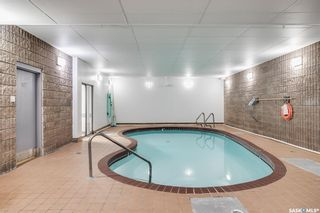 Photo 19: 102A 351 Saguenay Drive in Saskatoon: Lawson Heights Residential for sale : MLS®# SK855207