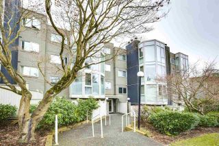 "Photo 21: 210 2238 ETON Street in Vancouver: Hastings Condo for sale in ""Eton Heights"" (Vancouver East)  : MLS®# R2542229"