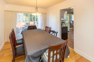 "Photo 10: 20207 43 Avenue in Langley: Brookswood Langley House for sale in ""BROOKSWOOD"" : MLS®# R2566996"