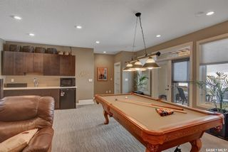 Photo 30: 134 Aspen Village Drive in Emerald Park: Residential for sale : MLS®# SK852690