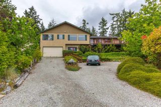 Photo 19: 9206 REGAL Road in Halfmoon Bay: Halfmn Bay Secret Cv Redroofs House for sale (Sunshine Coast)  : MLS®# R2082478