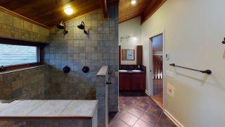 """Photo 21: 13233 REDWOOD Street: Charlie Lake House for sale in """"ASPEN RIDGE"""" (Fort St. John (Zone 60))  : MLS®# R2606984"""