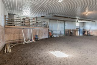 Photo 37: 53153 RGE RD 213: Rural Strathcona County House for sale : MLS®# E4260654