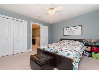 "Photo 26: 86 6449 BLACKWOOD Lane in Chilliwack: Sardis West Vedder Rd Townhouse for sale in ""Cedar Park"" (Sardis)  : MLS®# R2529029"
