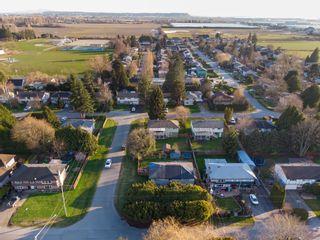 Photo 10: 4892 44B Avenue in Delta: Ladner Elementary House for sale (Ladner)  : MLS®# R2549937