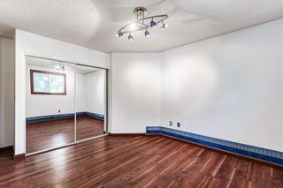 Photo 14: 114 11 Dover Point SE in Calgary: Dover Apartment for sale : MLS®# A1125915
