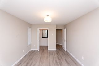 "Photo 20: 342 7471 MINORU Boulevard in Richmond: Brighouse South Condo for sale in ""Woodridge Estates"" : MLS®# R2561836"