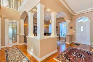 """Photo 4: 13252 23A Avenue in Surrey: Elgin Chantrell House for sale in """"Huntington Park"""" (South Surrey White Rock)  : MLS®# R2512348"""