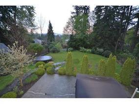 Photo 17: 1995 Hyannis Dr. in North Vancouver: Blueridge NV House for sale : MLS®# V1118139