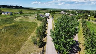 Photo 16: 282052 Township road 272 Road in Rural Rocky View County: Rural Rocky View MD Detached for sale : MLS®# A1120946