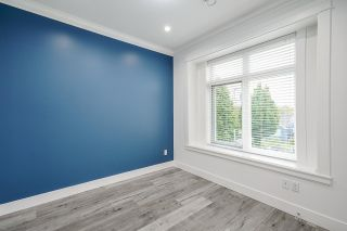 Photo 32: 1082 E 49TH Avenue in Vancouver: South Vancouver House for sale (Vancouver East)  : MLS®# R2592632