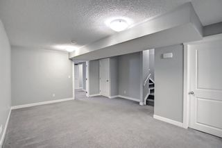 Photo 25: 862 Nolan Hill Boulevard NW in Calgary: Nolan Hill Row/Townhouse for sale : MLS®# A1141598