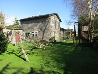 Photo 10: 3160 SPRINGTHORNE CRESCENT in Springs: Steveston North House for sale ()  : MLS®# V1054245