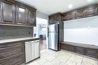 Photo 12: 28 Forest Green SE in Calgary: Forest Heights Detached for sale : MLS®# A1065576