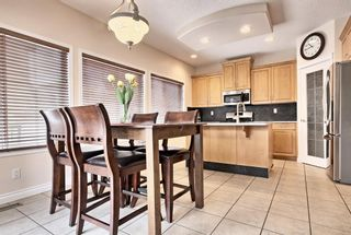 Photo 6: 81 Royal Road NW in Calgary: Royal Oak Detached for sale : MLS®# A1077619