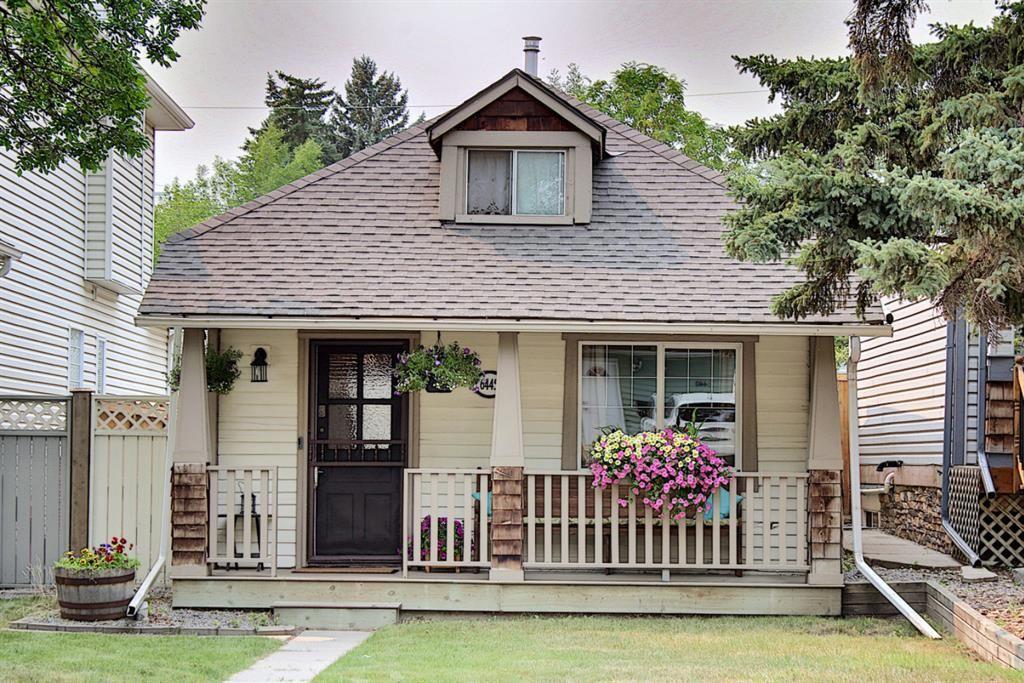 Main Photo:  in : Ogden Residential  (Calgary)