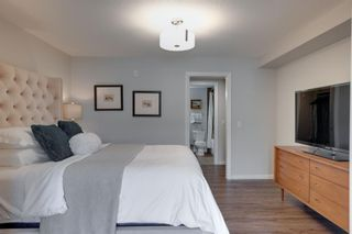 Photo 19: 3113 310 Mckenzie Towne Gate SE in Calgary: McKenzie Towne Apartment for sale : MLS®# A1103590