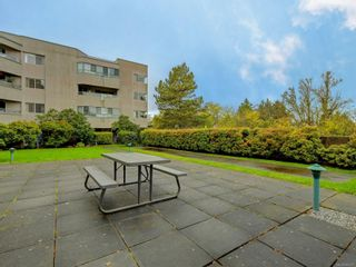 Photo 21: 109 1100 Union Rd in : SE Maplewood Condo for sale (Saanich East)  : MLS®# 860477