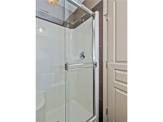 Photo 16: 118 Aspen Hills Drive SW in Calgary: Aspen Woods House for sale : MLS®# C3606583