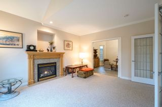 Photo 15: 5543 GROVE Avenue in Delta: Hawthorne House for sale (Ladner)  : MLS®# R2617603