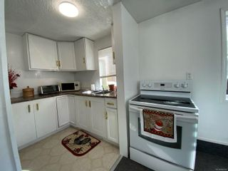Photo 34: 24 Lurline Ave in : SW Gateway House for sale (Saanich West)  : MLS®# 860243