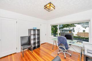 Photo 9: 324 Dallas Rd in : Vi James Bay House for sale (Victoria)  : MLS®# 879573