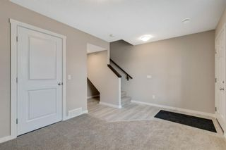 Photo 3: 11 1407 3 Street SE: High River Detached for sale : MLS®# A1153518