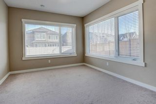 Photo 33: 452 Evergreen Circle SW in Calgary: Evergreen Detached for sale : MLS®# A1065396