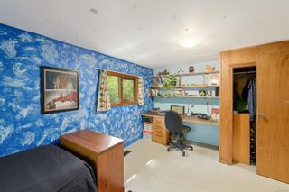 Photo 17: 10232 Summerset Pl in : Si Sidney North-East House for sale (Sidney)  : MLS®# 878464