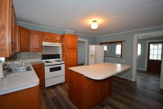 Photo 15: 137 CULLODEN Road in Mount Pleasant: 401-Digby County Residential for sale (Annapolis Valley)  : MLS®# 202116193
