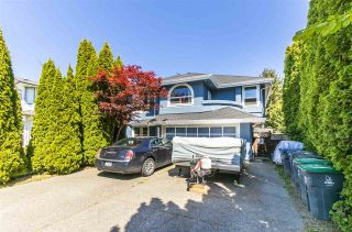 Photo 3: 8050 163A Street in Surrey: Fleetwood Tynehead House for sale : MLS®# R2584094