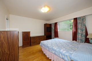 Photo 19: 1167 E 63RD Avenue in Vancouver: South Vancouver House for sale (Vancouver East)  : MLS®# R2624958