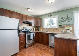 Photo 8: 3042 30A Street SE in Calgary: Dover Detached for sale : MLS®# A1097578