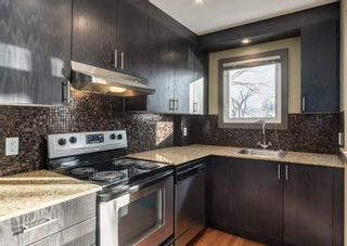 Photo 9: 301 1736 13 Avenue SW in Calgary: Sunalta Apartment for sale : MLS®# A1074354