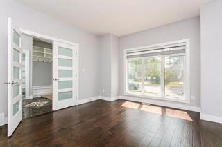 Photo 6: 9858 77 Avenue in Edmonton: Zone 17 House for sale : MLS®# E4254665