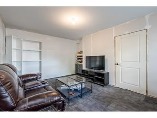 Photo 32: 14 24108 104 Avenue in Maple Ridge: Albion Townhouse for sale : MLS®# R2502517