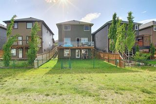 Photo 49: 60 EVERHOLLOW Street SW in Calgary: Evergreen Detached for sale : MLS®# A1151212