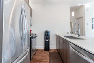 """Photo 14: 419 7088 14TH Avenue in Burnaby: Edmonds BE Condo for sale in """"REDBRICK BY AMACON"""" (Burnaby East)  : MLS®# R2590128"""