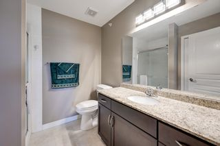 Photo 28: 409 7021 SOUTH TERWILLEGAR Drive in Edmonton: Zone 14 Condo for sale : MLS®# E4259067