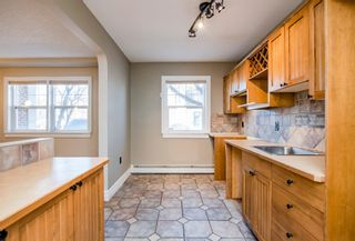 Photo 14: 4 1125 17 Avenue SW in Calgary: Lower Mount Royal Apartment for sale : MLS®# A1094574