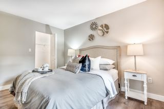 """Photo 19: 6213 5117 GARDEN CITY Road in Richmond: Brighouse Condo for sale in """"LIONS PARK"""" : MLS®# R2619894"""