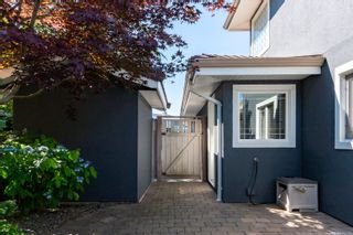 Photo 36: 781 Bowen Dr in : CR Willow Point House for sale (Campbell River)  : MLS®# 878395