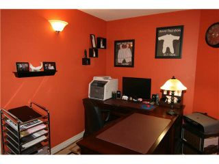 Photo 14: 24262 100B Avenue in Maple Ridge: Albion House for sale : MLS®# R2032464