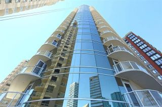 Photo 33: 3204 10152 104 Street in Edmonton: Zone 12 Condo for sale : MLS®# E4222216
