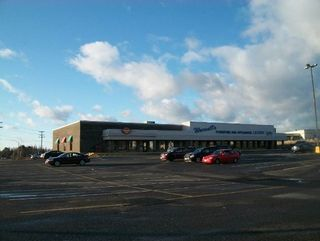 FEATURED LISTING: COMMERCIAL PROPERTY SOLD! SHOPPING PLAZA