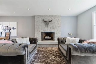Photo 6: 13108 63 Avenue in Edmonton: Zone 15 House for sale : MLS®# E4243732